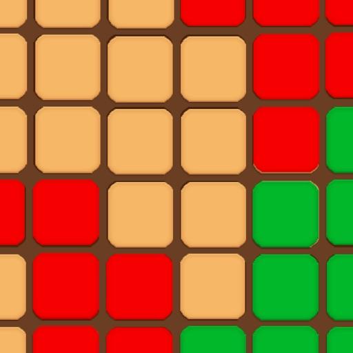 Wood Breaker - Block Puzzle