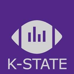 Kansas State Football Schedule