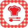James Cookbook Healthy Meals