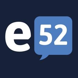 English52