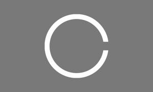 Continuity - Digital Signage