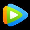 腾讯视频-庆余年热播 for Mac