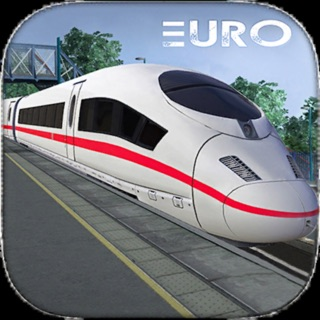Indian Train Simulator on the App Store