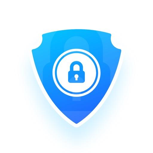 SecureC Scan
