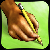 Note Taker Hd app review
