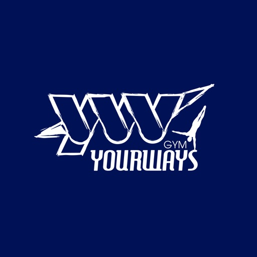 YOURWAYS