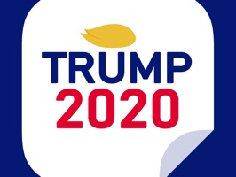 Does the 2020 election have you feeling excited, nervous or a combination of the two if you are a Donald Trump supporter