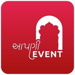 Apni Event
