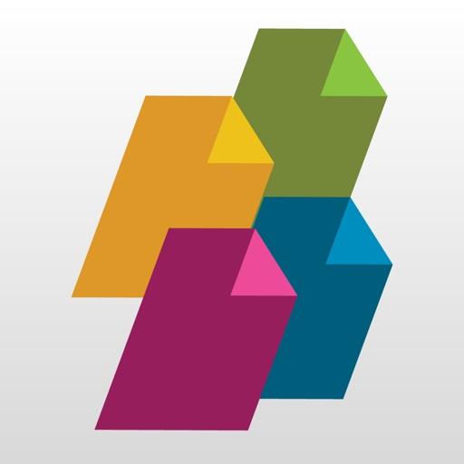 SharePlus for Office 365 iOS App