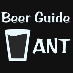 Beer Guide Antwerp