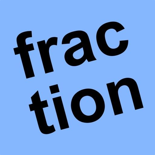 20/20 Fraction Basics