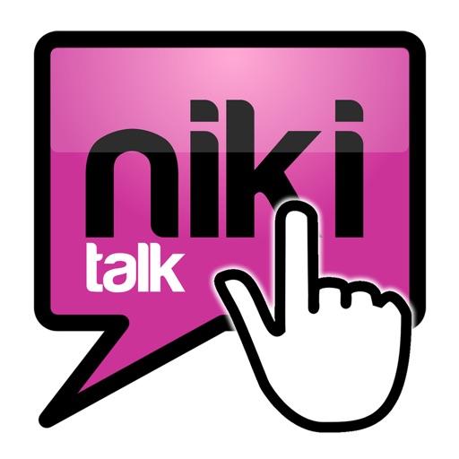 Niki Talk