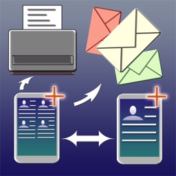 Bulk SMS Multi Address Book+