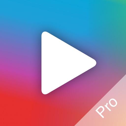 TV Stream Pro:Play, Cast IPTV゜
