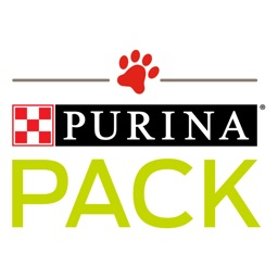 The Purina Pack