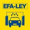 点击获取EFA-LEY Autowaschpark App