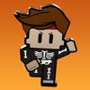 Escapists 2: Pocket Breakout - Team17 Software Ltd