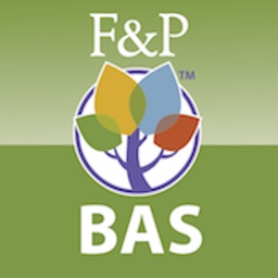F&P BAS Reading Record Apps