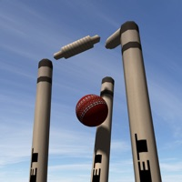 Codes for Cricket LBW - Umpire's Call Hack