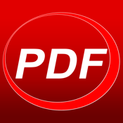Pdf Reader Document Expert app review