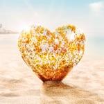 Love Island NL