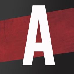TrackIt: Apex Legends Stats