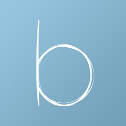 Bowelle - The IBS tracker