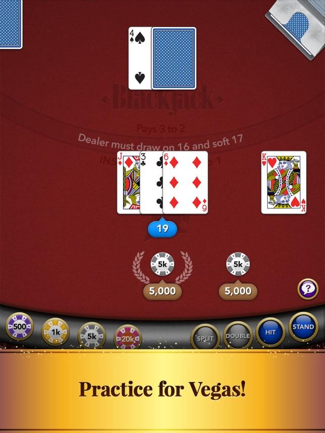 casino mit startbonus ohne einzahlung