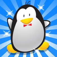 Codes for Penguin Pairs for Kids Hack