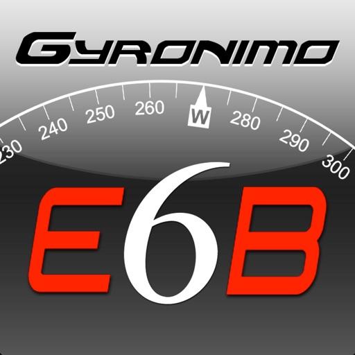 E6B Pro Pad
