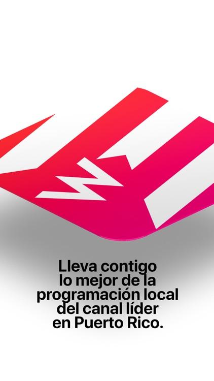 Wapa.TV