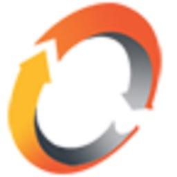 SRD Logistics (P) Ltd