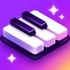 钢琴 学院-学习 钢琴