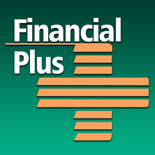 Financial Plus Credit Union