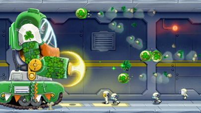 Jetpack Joyride for Windows