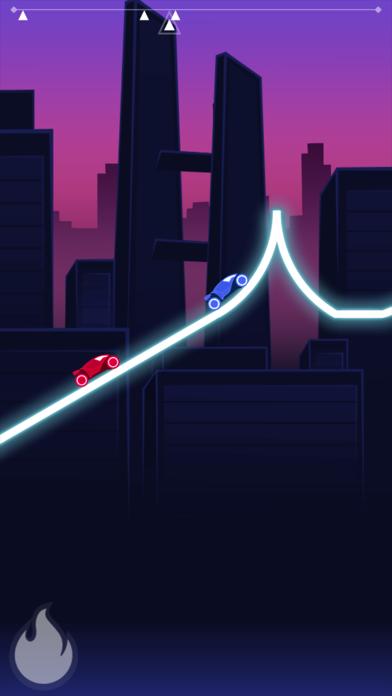 Race.ioのおすすめ画像3