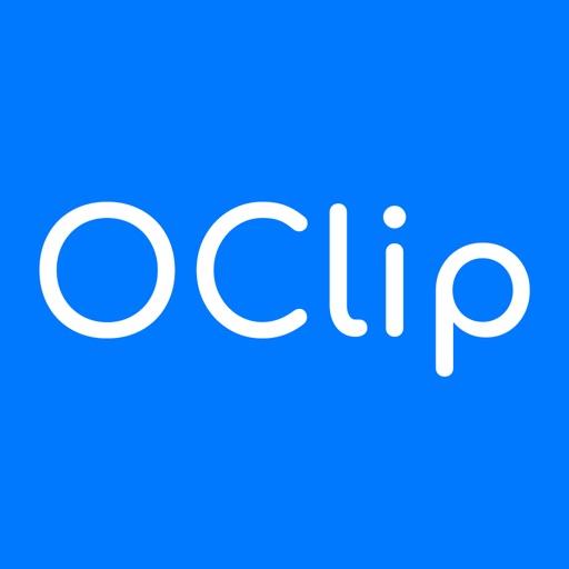 OClip