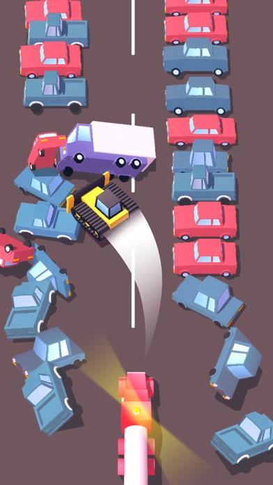 Clear the Path 3D screenshot 3