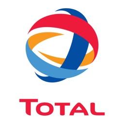 TOTAL MAROC by Total Maroc SA