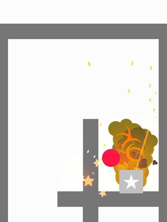 FireBall Shoot screenshot 6