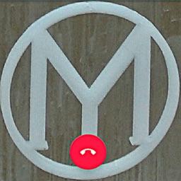 MetroConf