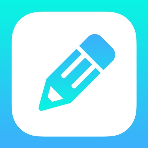 Notepad by iFont