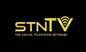 THE SOCIAL TELEVISION NETWORK