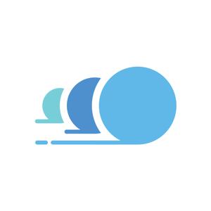Debt Snowball Calculator app