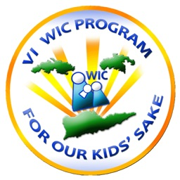 Virgin Islands WIC