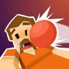 Dodgeball.io Reviews
