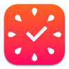 Focus To-Do: Pomodoro & Tasks - Shenzhen Tomato Software Technology Co., Ltd.