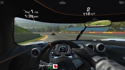 Herunterladen Real Racing 3 für Pc