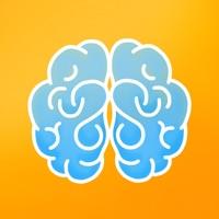 Codes for Brain Practice Hack