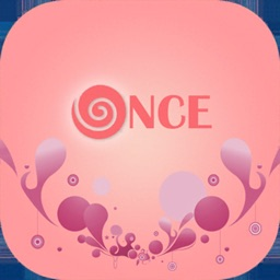 Once: game for Twice